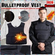 Vest, selfdefenseequipment, antiriotdevice, vestbulletproof