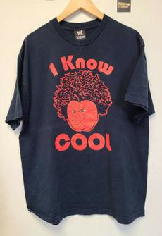 Fashion, Shirt, XL, I