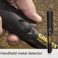 pinpointerdetector, pointerdetector, metaldetector, Metal