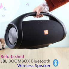 caixadesom, bluetooth speaker, boombox, caixadesombluetooth