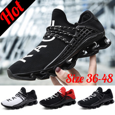 teni, Fashion, shoes for womens, Sports & Outdoors
