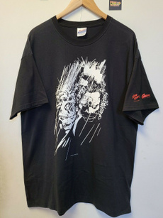 Boy, Fashion, Shirt, XL