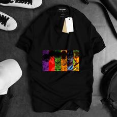 ippo, T Shirts, No, unisex