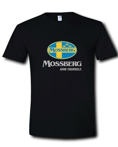 , Fashion, mossberg, 2xl