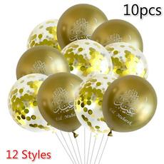 eidmubarakballoonset, eiddecoration, muslimfestivaldecoration, muslimdecoration