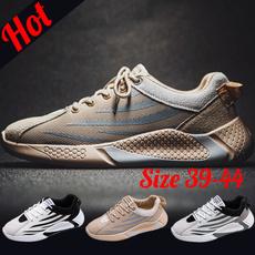 Running Shoes, teni, Fashion, sports shoes for men