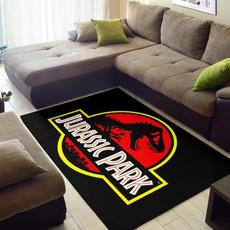 carpetsforlivingroom, Family, homeflooranddecor, Rugs