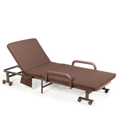 Heavy, foldingbed, foldablebed, camping