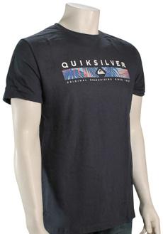 , parisian, jim, T Shirts