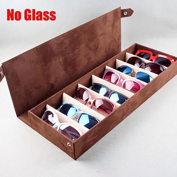 case, glassesbox, Fashion, eye