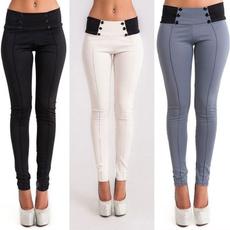 Summer, Leggings, trousers, jeansforwoman