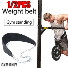fitnessassistant, Equipment, Fashion Accessory, Fashion