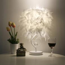 led, Home Decor, Gifts, lights