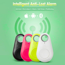 Mini, alarmsystem, Cars, Gps