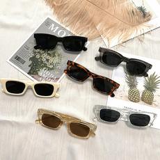 greyeyeglasse, retro sunglasses, Outdoor Sunglasses, men's & women's sunglasses