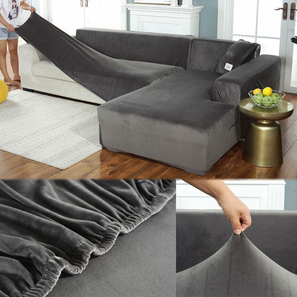 chaircover, sofacushionscover, art, furniturecover