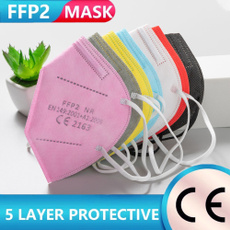ffpp2maskffpp3, kn95breathingmask, Colorful, kn95mouthmask