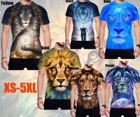 Summer, Fashion, 2021summer, Cool T-Shirts