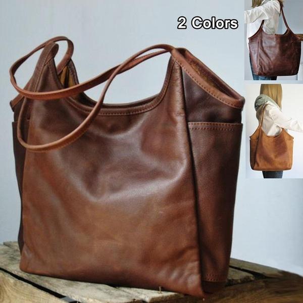 women bags, Shoulder Bags, sacfemme, Capacity