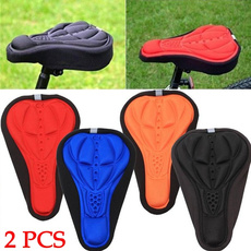 Mountain, ridingequipmentaccessorie, Cycling, Silicone