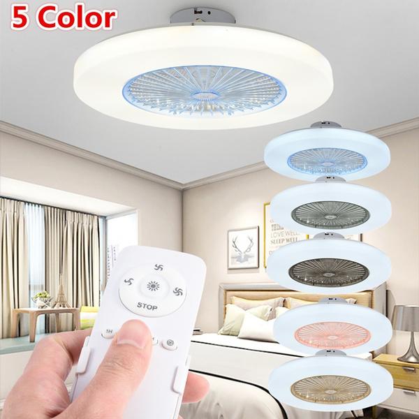 fanlightkit, Remote Controls, livingroomlight, lights