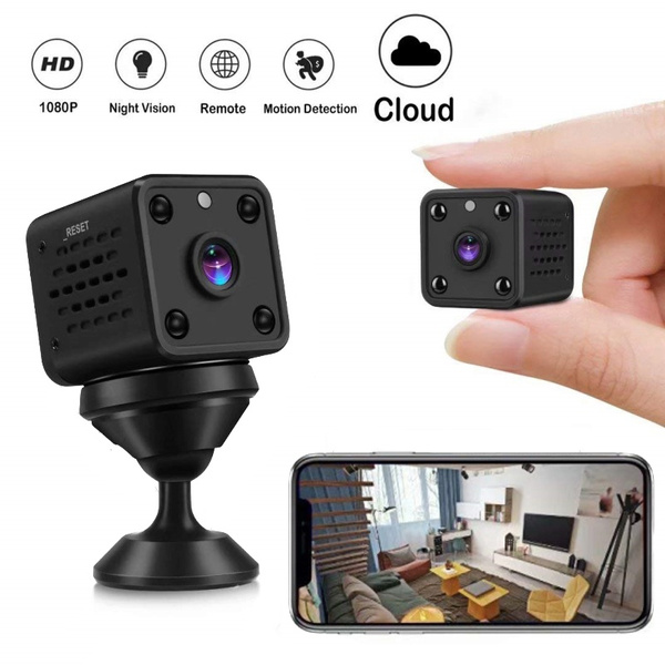 Mini, Photography, wirelesswifi, homeampliving