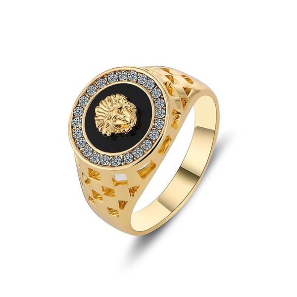 DIAMOND, Jewelry, punk, boundles