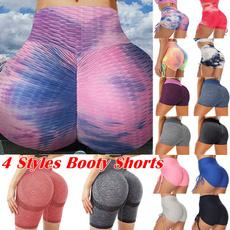 buttliftshort, Yoga, scrunchshortsforwomen, Shorts