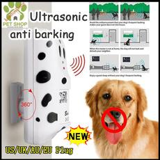stopbarking, dogsilencer, antibark, Pets