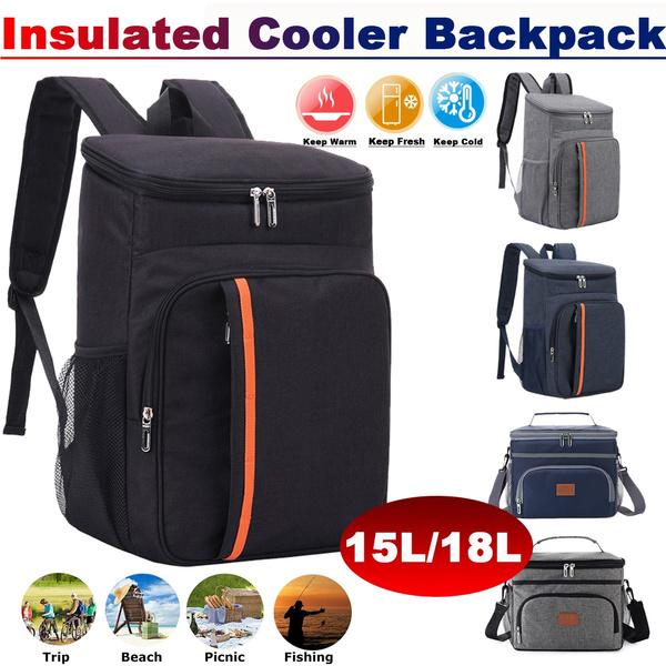lunchboxbag, Shoulder Bags, Outdoor, Picnic