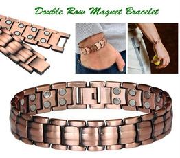 Copper, arthritispainrelief, Jewelry, Gifts