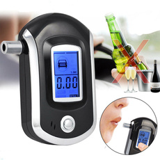 breathalcoholtester, drinktester, Alcohol, alcoholmonitor