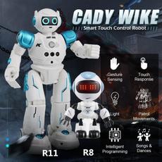 smartrobotampaccessorie, Toy, Remote, Dancing