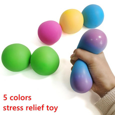 fidgetstoy, stressball, Toy, antistres