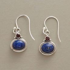 Turquoise, Fashion, vintage earrings, wedding earrings