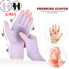 thumbglove, Cycling, Elastic, pressureprotectionglove