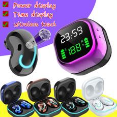 auricolareinvisibile, Ear Bud, bluetoothearbudswireles, Samsung