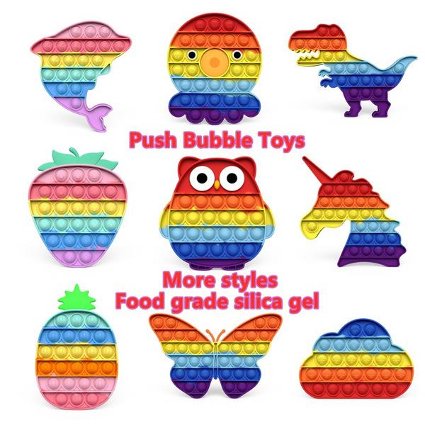 stressball, anxiety, stresstoy, bubblepop