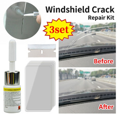 repairing, automotivecardetailing, glassrepairtool, repairtool