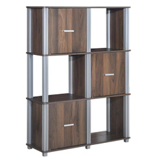 Storage & Organization, Shelf, storagecabinet, Storage