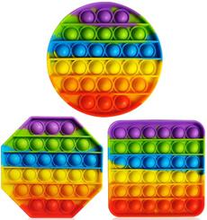 kids, rainbow, Toy, Office