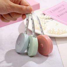 sewingknittingsupplie, sewingruler, Home Supplies, rulertape