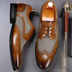 formalshoe, businessshoe, Lace, Office