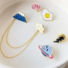 omelette, mountfuji, Fashion, Student