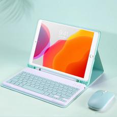case, Mini, ipad7thkeyboardcase, ipad1022020case