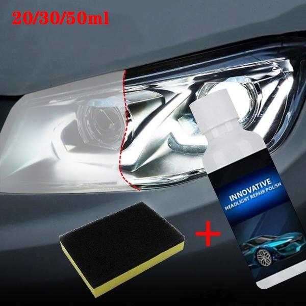 headlightpolish, carscratchremover, carrepaircoating, lights