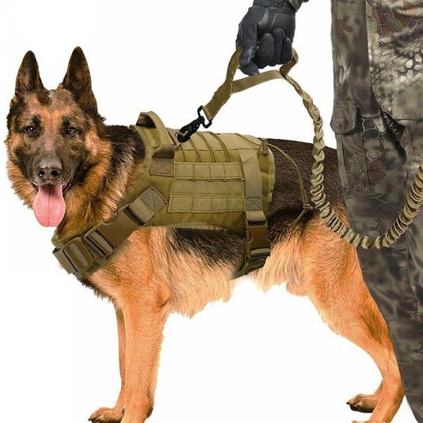 dog clothing, Vest, Medium, servicedogvest