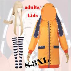 costumesforwomen, wig, School, Fashion