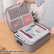 case, travelhikingbag, Briefcase, largevolumetravelbag