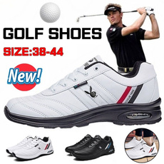 Golf, Waterproof, golfaccessorie, Men